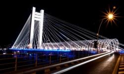 Basarab Bridge
