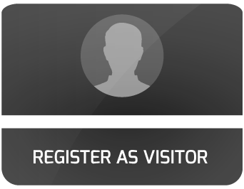 Register as visitor