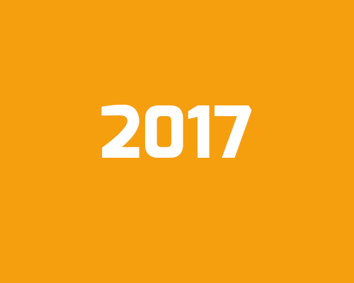 EV2017