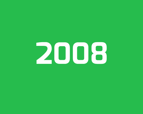 EV 2008